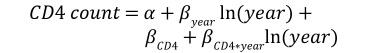 img_13_formula2.jpg