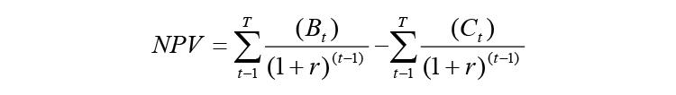 img_03_formula01.jpg