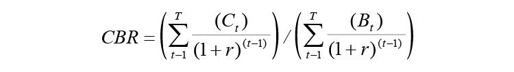 img_03_formula02.jpg