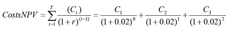 img_03_formula03.jpg