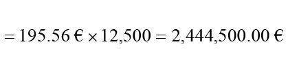 img_03_formula04b.jpg