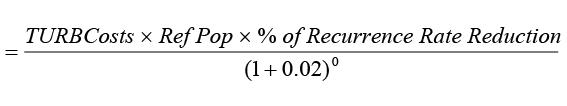 img_03_formula05.jpg