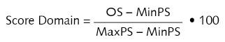 img_01_formula%2001.jpg